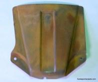 Pontiac Engine Related PartsFrank's Pontiac Parts